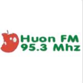 radio 7RGY Huon FM 98.5 FM Australia, Hobart