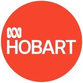 radio ABC Radio Hobart 936 AM Australia, Hobart