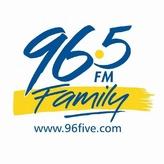 radio 96five Family Radio 96.5 FM Australia, Brisbane