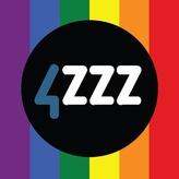 radio 4ZZZ 102.1 FM Australia, Brisbane