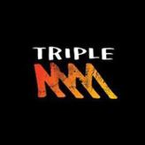 rádio Triple M 104.5 FM Austrália, Brisbane