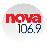 radio 4BNE Nova 1069 106.9 FM Australie, Brisbane