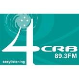 Radio 4CRB 89.3 FM Australia, Gold Coast