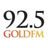 Radio 4GLD Gold FM 92.5 FM Australia, Gold Coast