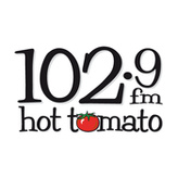 radio 4HTB Hot Tomato 102.9 FM Australia, Gold Coast