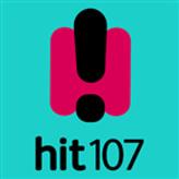 hit 107