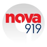 Радио 5ADL Nova 919 91.9 FM Австралия, Аделаида