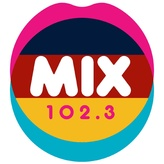 radio 5ADD Mix 102.3 FM Australia, Adelaide