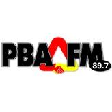 5PBA PBA FM