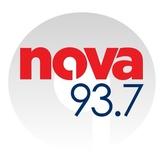 radio 6PER Nova 937 93.7 FM Australie, Perth