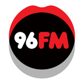 radio 6NOW 96FM 96.1 FM Australie, Perth