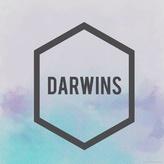 Радио 8GGG Darwin's 97 Seven 97.7 FM Австралия, Дарвин