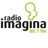radio Imagina 88.1 FM Chili, Santiago