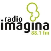Imagina