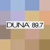 Radio Radio Duna 89.7 FM Chile, Santiago
