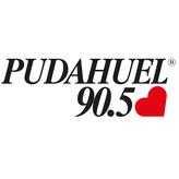Radio Pudahuel FM 90.5 FM Chile, Santiago