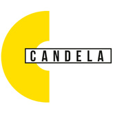 rádio Candela 95.3 FM Chile, Santiago