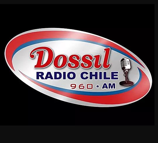 Dossil Radio