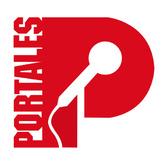 rádio Portales de Santiago 1180 AM Chile, Santiago