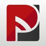 radio Platinum 90.9 FM Ecuador, Quito