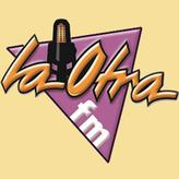 radio La Otra FM 91.3 FM Ecuador, Quito