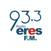 rádio Eres 93.3 FM Equador, Quito