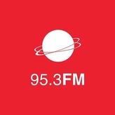 radio Pichincha Universal 95.3 FM Ecuador, Quito