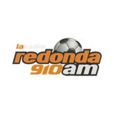 radio La Radio Redonda 96.9 FM Ecuador, Quito