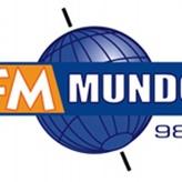 Радио FM Mundo 98.1 FM Эквадор, Кито