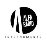 radio Alfa Radio 98.5 FM Ecuador, Quito