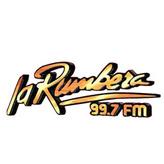 radio La Rumbera 99.7 FM Ecuador, Quito