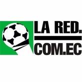 Радио La Red 102.1 FM Эквадор, Кито