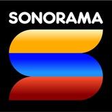 rádio Sonorama FM 103.7 FM Equador, Quito
