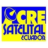 rádio CRE Satelital 105.7 FM Equador, Quito