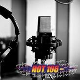 radio Hot 106 Radio Fuego 106.1 FM Ecuador, Quito