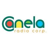 radio Canela Radio 106.5 FM Ecuador, Quito