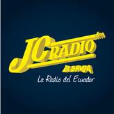 radio JC Radio La Bruja 107.3 FM Ecuador, Quito