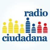 rádio La Ciudadana 600 AM Equador, Guayaquil