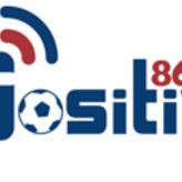 radio Positiva 860 AM Ecuador, Quito