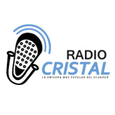 radio Cristal 870 AM Ecuador, Guayaquil