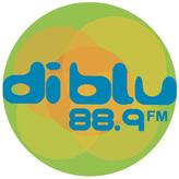 rádio Diblu FM 88.9 FM Equador, Guayaquil
