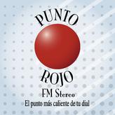 radio Punto Rojo 89.3 FM Ecuador, Guayaquil