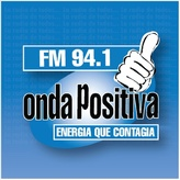 radio Onda Positiva 94.1 FM Ecuador, Guayaquil