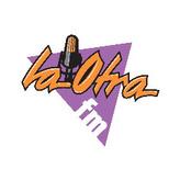 radio La Otra FM 94.9 FM Ecuador, Guayaquil