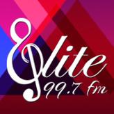 radio Elite 99.7 FM Equateur, Guayaquil