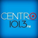 rádio Centro 101.3 FM Equador, Guayaquil
