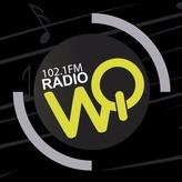 radio WQ Radio 102.1 FM Ecuador, Guayaquil