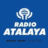 rádio Atalaya 680 AM Equador, Guayaquil