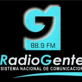 radyo Gente 88.9 FM Bolivya, La Paz