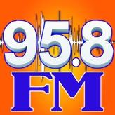 rádio La Tremenda 95.8 FM Bolívia, Santa Cruz de la Sierra